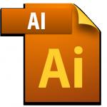 Adobe_Illustrator_.AI_File_Icon