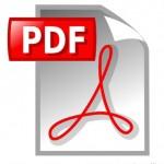 pdf_format_wikipedia